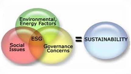 sustainability vin diagram