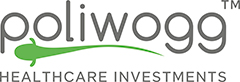Poliwogg-Healthcare-Investments-Logo-Trademarked